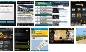 sport apps teaser
