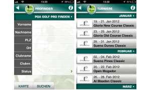 PGA of Germany