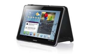 Praktische Gadgets fürs Samsung Galaxy Tab 2