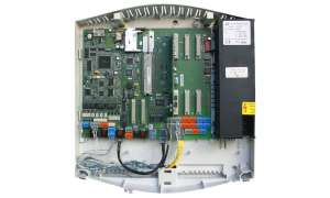 Aastra Opencom 130