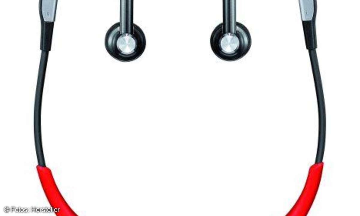 Stereo-Headset SBH-700