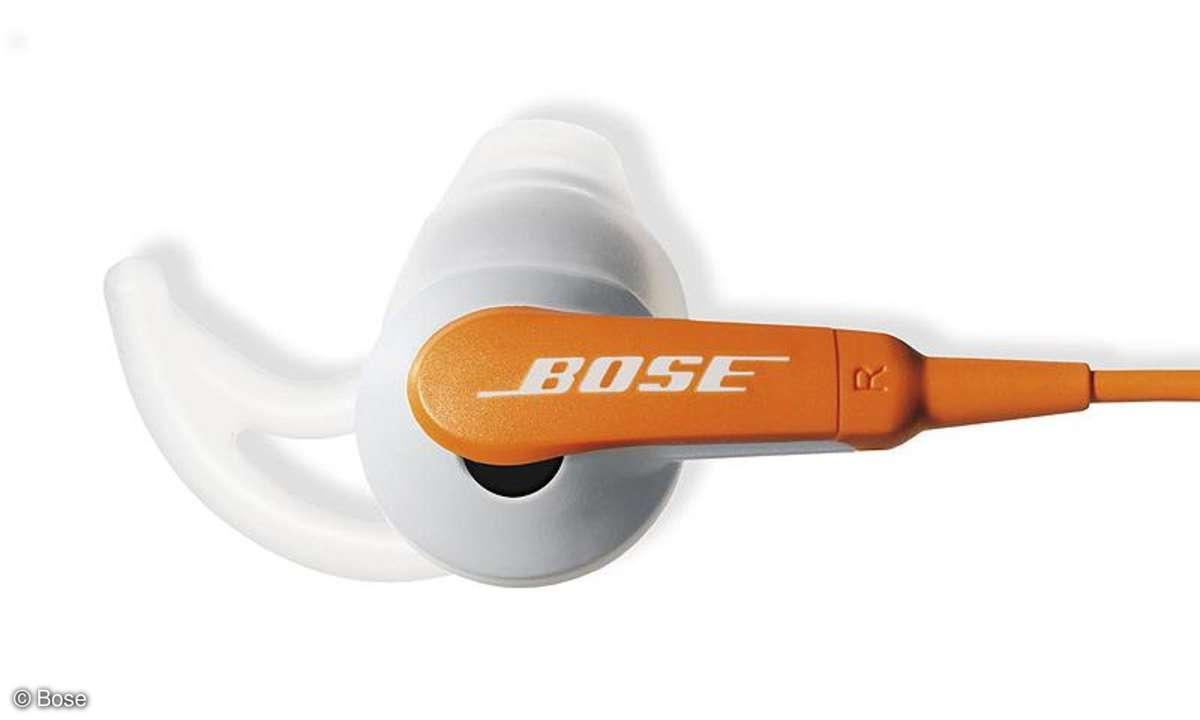 Bose SIE2