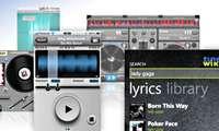 Musik-Apps