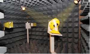 Strahlungsleistung