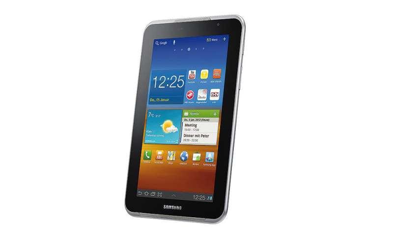 Kaufberatung Tablet Oder Ebook Reader Connect