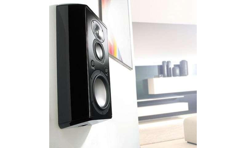 vergleichstest lautsprecher dali ikon on wall dynaudio. Black Bedroom Furniture Sets. Home Design Ideas