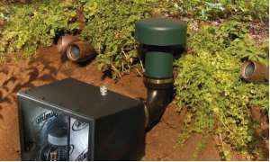 Ratgeber Wetterfeste Lautsprecher
