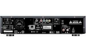 Blu-ray-Player Denon DBP 1610