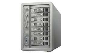 Technik,Festplatten,RAID-Systeme, PCI-Adapter