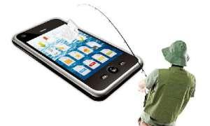 Erste Hilfe bei Handyverlust