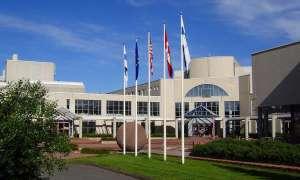 Intel und Nokia Joint Innovation Center