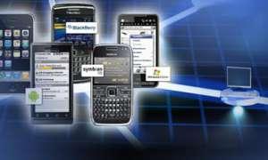 Smartphone-Betriebssysteme im Vergleich - Teil I: Das Internet