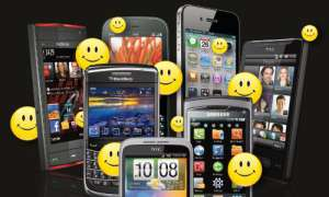 Smartphone-Betriebssysteme im Vergleich - Teil II: Multimedia