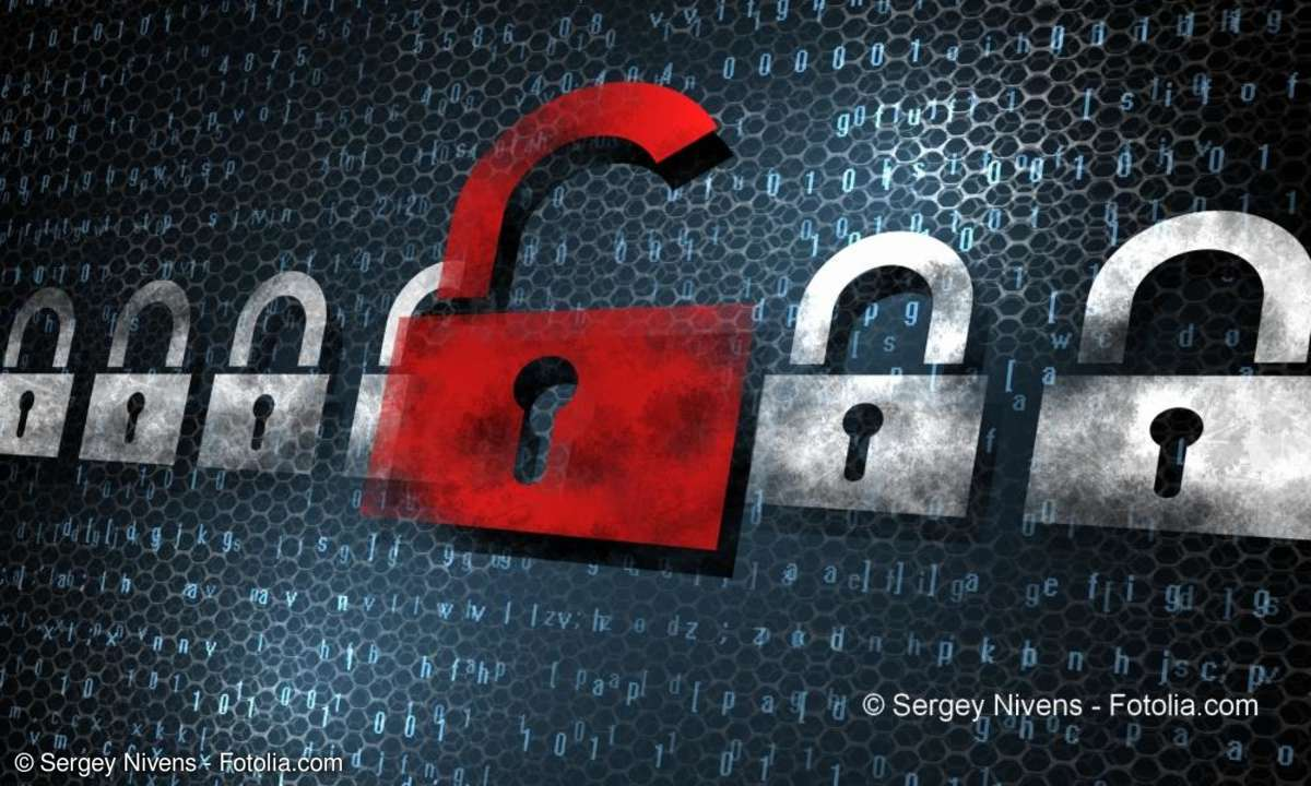 Apps und TIpps für Antivirus, Antidiebstahl: Wir verraten, wie Sie Ihr Smartphone oder Tablet sichern können.
