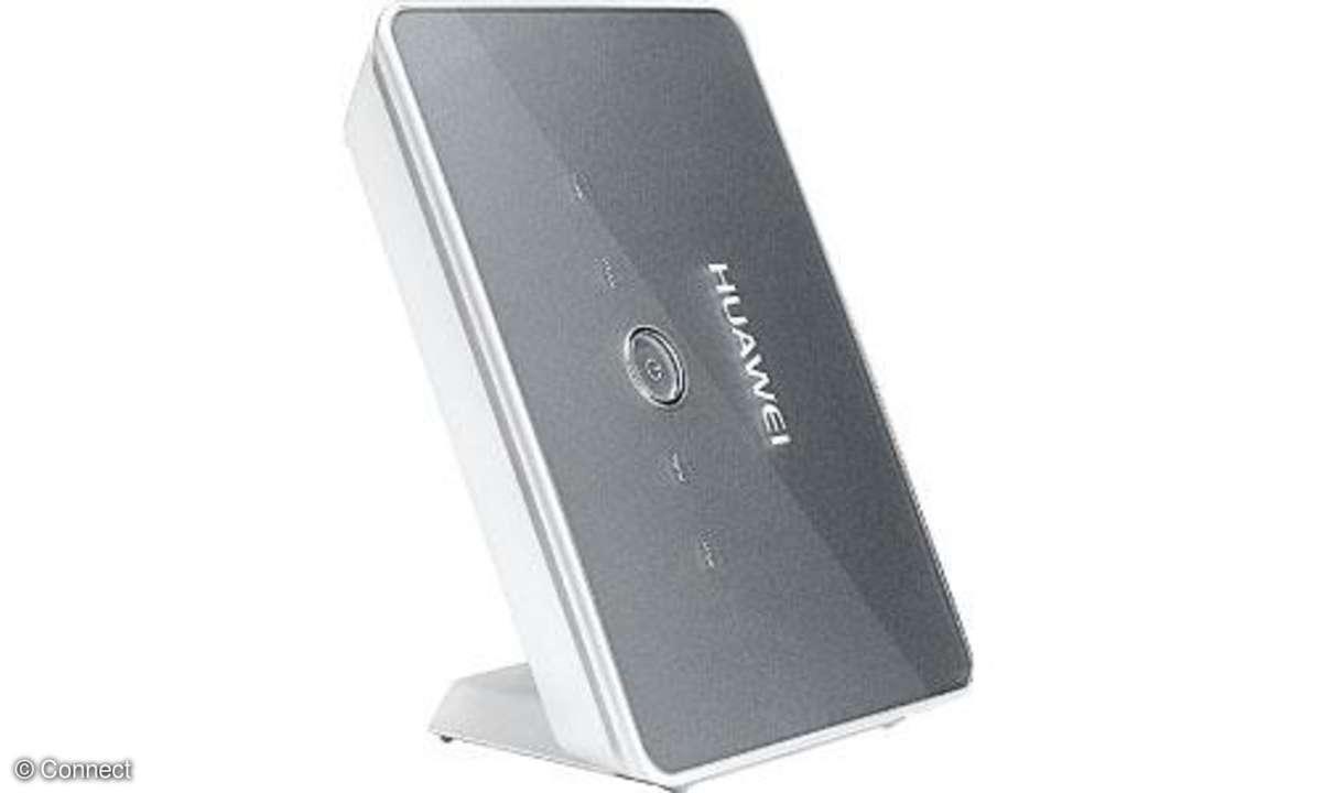 Huawei E970b