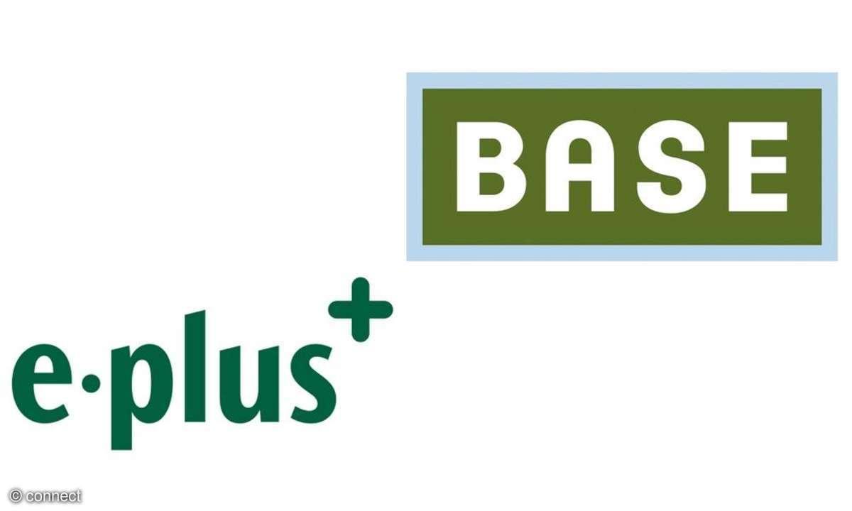 E-Plus: Auflösung nach der Übernahme durch Telefonica