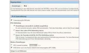 AVM-Fritzbox Firmwareupdate