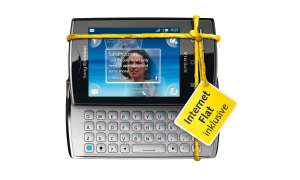 Base Smartphone