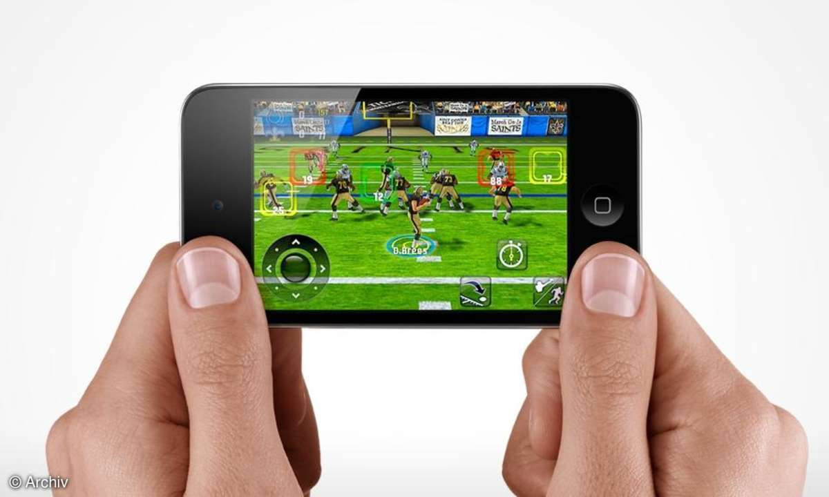 Apple,ipod,spiele,gaming,ios,appstore