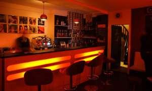 Mono-Bar Nürnberg