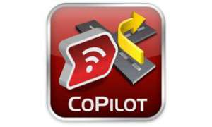 Alk CoPilot Live 8.2.0.x