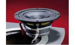 Lautsprecher Audiodata Jolie