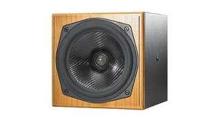 Lautsprecher KS Digital C 5