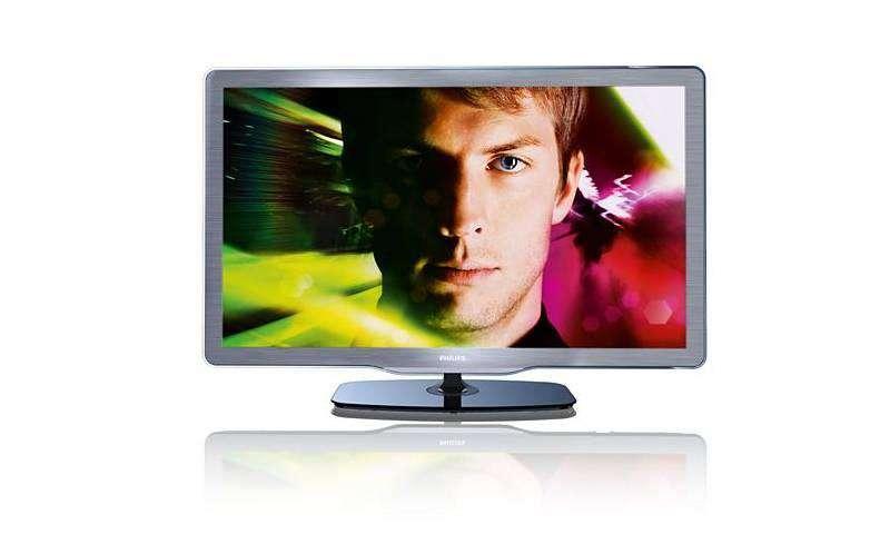 schn ppchen bei amazon lcd tv av receiver blu ray komplettsystem connect. Black Bedroom Furniture Sets. Home Design Ideas