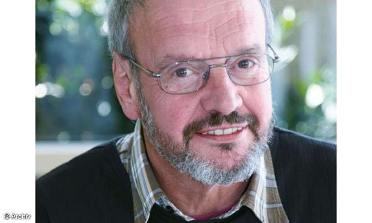 Hans-Ulrich Fessler
