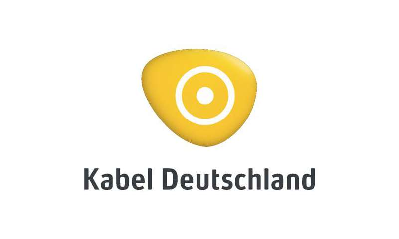 kabel deutschland test speedtest von kabel deutschland. Black Bedroom Furniture Sets. Home Design Ideas