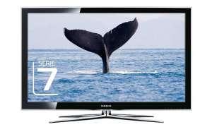Samsung.lcd,tv,fernseher,le46c750,amazon,schnäppchen