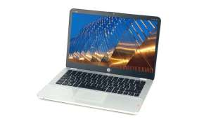 HP Envy 14 Spectre, notebook