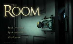 The Room - 3D-Knobelspiel