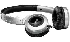 Kopfhörer AKG K 430
