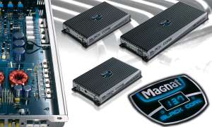 Magnat Black Core