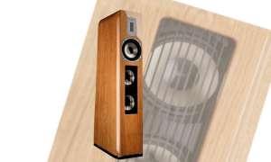 Audio,Geräte,Lautsprecher