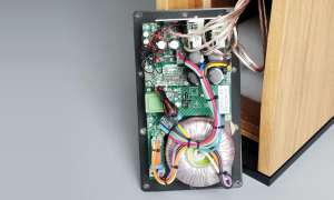 Audio,Geräte,Lautsprecher,Orkan