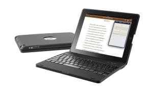 GeneralKeys Netbook-Case