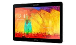 Samsung Galaxy Note 10.1 2014 Edition LTE