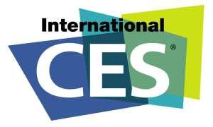 CES 2011