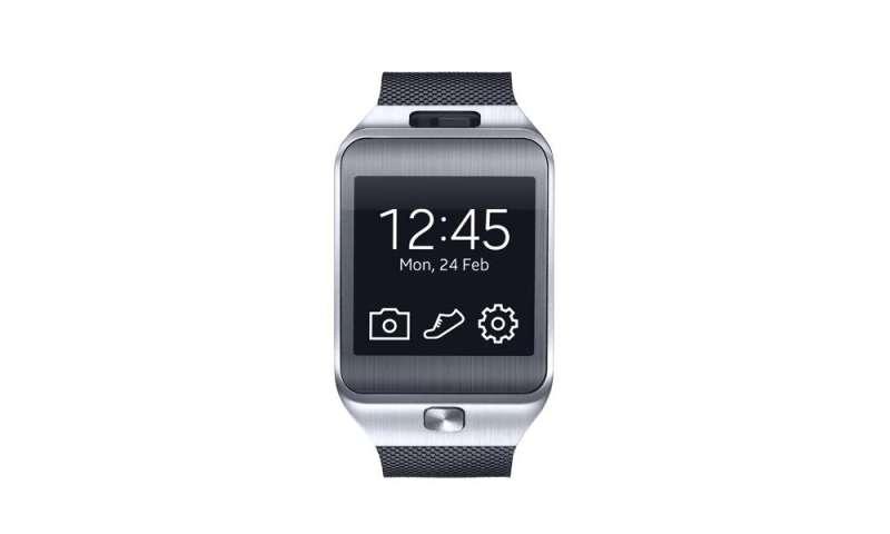samsung gear solo erste infos und ger chte zur smartwatch connect. Black Bedroom Furniture Sets. Home Design Ideas