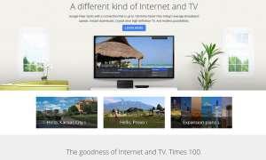 Google plant Mobilfunknetz