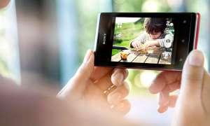 Xperia tipo, Huawei Ascend Y 201 Pro, Galaxy Y Duos