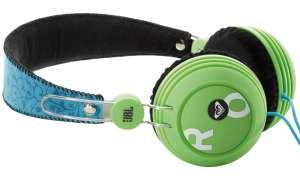 Kopfhörer JBL Roxy Reference 430
