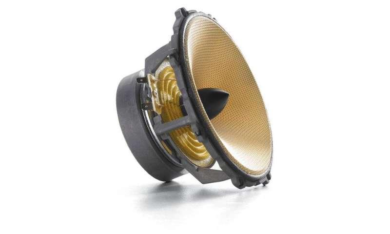 Stetig Ladegerät Kabel Für Xiao Mi Mi Band 2 Mi Band 2 Smart Armband Armband Herz Rate Monitor Fitness Tracker Usb Ladegerät Adapter Draht Eine GroßE Auswahl An Modellen Cleveres Zubehör Unterhaltungselektronik