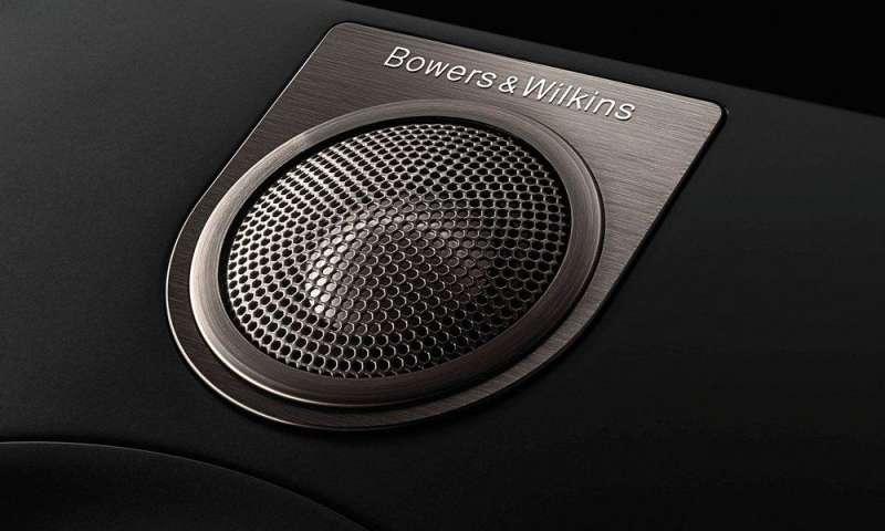 Tragbares Audio & Video Sparsam Neueste Drahtlose Musik Streamer Muisc Empfänger Audio & Musik Zu Lautsprecher System Multi Zimmer Ströme Audiocast Dlna Airplay Adapter QualitäT Zuerst