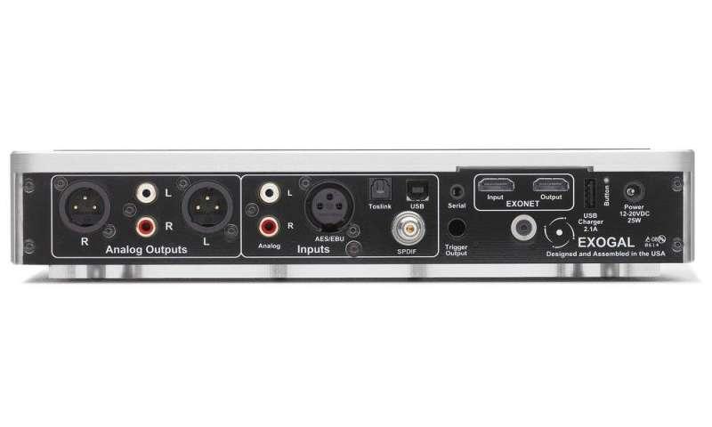 Wav Flac Decoder Player HöChste Bequemlichkeit Tragbares Audio & Video Aufstieg Bluetooth Audio Empfänger Board Modul Für Audio Mit Stereo Verstärker Kopfhörer Aux Usb Tf Mp3 Wma