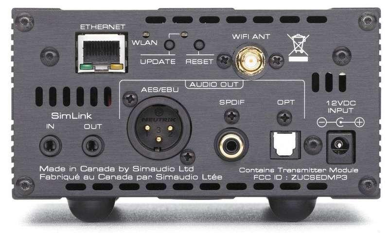 Digital Voice Recorder Tragbares Audio & Video FleißIg Neue Ankunft 8 Gb Die Leichteste Kleinster 2 In 1 Mini Digital Audio Voice Recorder Mp3 Letzten 13 Stunden Aufnahme U Disk