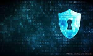 Trojaner als Gefahr für Android-Smartphones