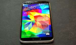 Samsung Projekt KQ,PhoneArena